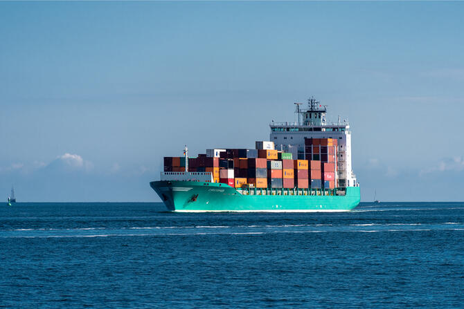 Providing loans to shipping and offshore demands the right financing structure